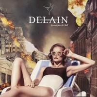 Delain, Apocalypse & Chill