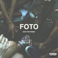 Kota the Friend, Foto
