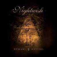 Nightwish, Noise