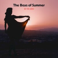 Bat for Lashes, The Boys of Summer