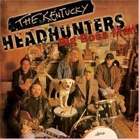 The Kentucky Headhunters, Big Boss Man
