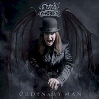 Ozzy Osbourne, Ordinary Man