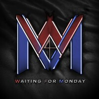 Waiting for Monday, Waiting for Monday
