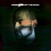 Asgeir, Bury The Moon