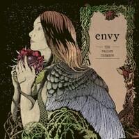Envy, The Fallen Crimson