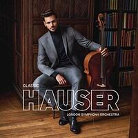 Hauser, Classic