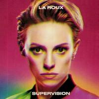 La Roux, Supervision
