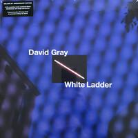 David Gray, White Ladder (20th Anniversary Edition)