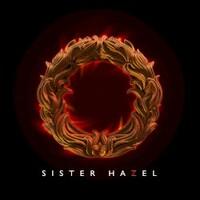 Sister Hazel, Fire