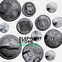 Elephant Stone, Hollow