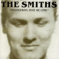 The Smiths, Strangeways, Here We Come