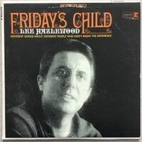 Lee Hazlewood, Friday's Child