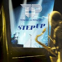 Tower of Power, Step Up