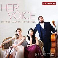 Neave Trio, Her Voice