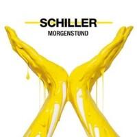 Schiller, Morgenstund