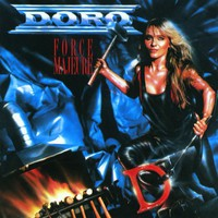 Doro, Force Majeure