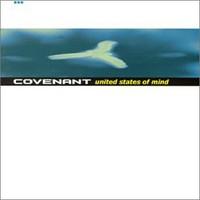 Covenant, United States of Mind