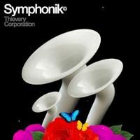 Thievery Corporation, Symphonik