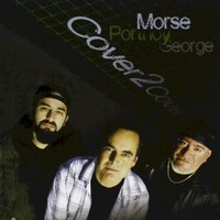 Morse Portnoy George, Cover 2 Cover
