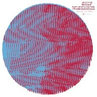 Chip Wickham, Blue to Red