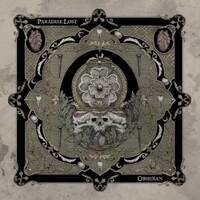 Paradise Lost, Obsidian