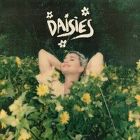 Katy Perry, Daisies