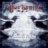 One Desire, Midnight Empire