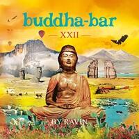 Ravin, Buddha-Bar XXII