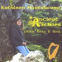 Kathleen Hartshorne, Ancient Echoes
