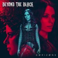 Beyond the Black, Horizons