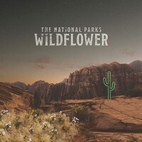 The National Parks, Wildflower