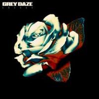Grey Daze, Amends