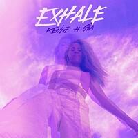Kenzie & Sia, EXHALE