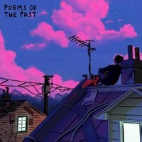 Powfu, Poems of the Past