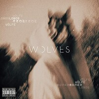 Missio, Wolves