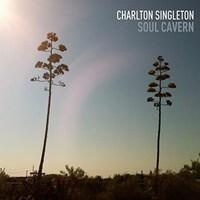 Charlton Singleton, Soul Cavern
