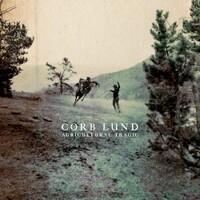 Corb Lund, Agricultural Tragic