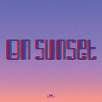Paul Weller, On Sunset