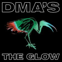 DMA's, The Glow