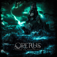 Operus, Score of Nightmares