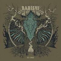 Barishi, Old Smoke