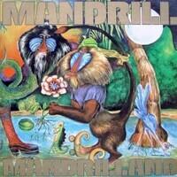 Mandrill, Mandrilland