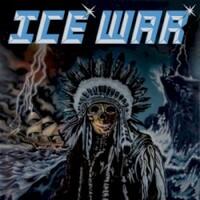 Ice War, Ice War