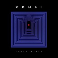 Zombi, Shape Shift