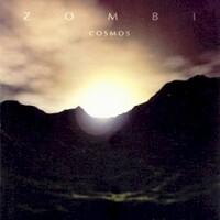 Zombi, Cosmos