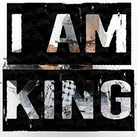 Logic, I Am King