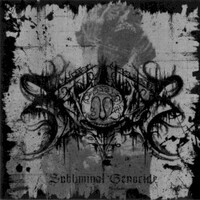 Xasthur, Subliminal Genocide