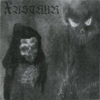 Xasthur, Nocturnal Poisoning