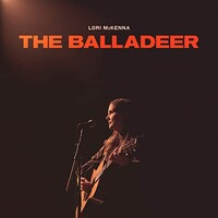Lori McKenna, The Balladeer