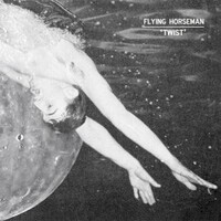 Flying Horseman, Twist
